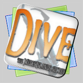 Dive: The Medes Islands Secret игра