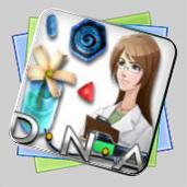 DNA игра