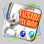 Doc Tropic's Fusion Island игра