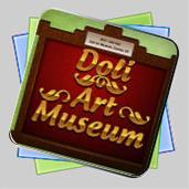 Doli Art Museum игра