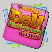 Doli Christmas Time игра