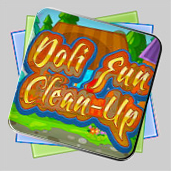 Doli Fun Cleanup игра