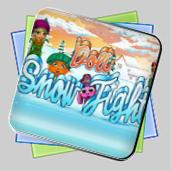 Doli Snow Fight игра