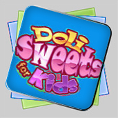Doli Sweets For Kids игра