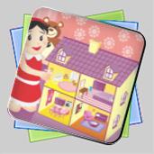 Doll House игра