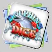 Dolphins Dice Slots игра