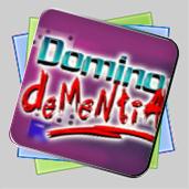 Domino Dementia игра