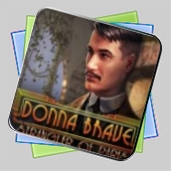 Donna Brave: And the Strangler of Paris игра