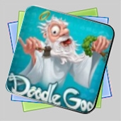 Doodle God игра