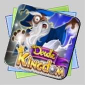 Doodle Kingdom игра