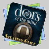 Doors of the Mind: Inner Mysteries Strategy Guide игра