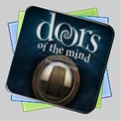 Doors of the Mind: Inner Mysteries игра