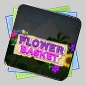 Dora: Flower Basket игра
