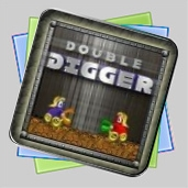 Double Digger игра