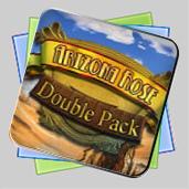 Double Pack Arizona Rose игра