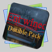Double Pack Entwined игра