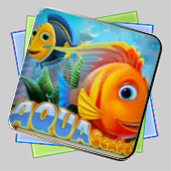 Fishdom Aquascapes Double Pack игра