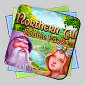 Double Pack Northern Tale игра