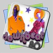 Downbeat игра