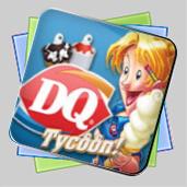 DQ Tycoon игра