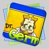Dr. Germ игра