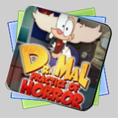 Dr. Mal: Practice of Horror игра