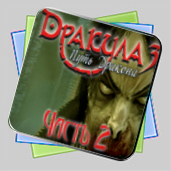 Dracula Series Part 2: The Myth of the Vampire игра