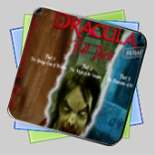 Dracula Series: The Path of the Dragon Full Pack игра