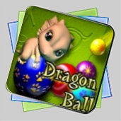 Dragon Ball игра