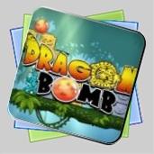 Dragon Bomb игра