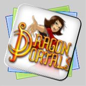 Dragon Portals игра