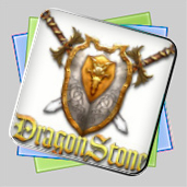 DragonStone игра