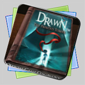 Drawn: The Painted Tower Deluxe Strategy Guide игра