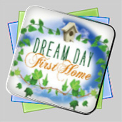 Dream Day First Home игра
