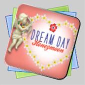 Dream Day Honeymoon игра