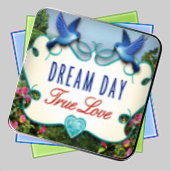 Dream Day True Love игра