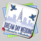 Dream Day Wedding: Married in Manhattan игра