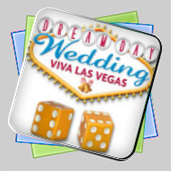Dream Day Wedding: Viva Las Vegas игра