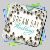 Dream Day Wedding игра
