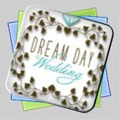 Dream Day Wedding игра