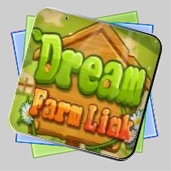 Dream Farm Link игра