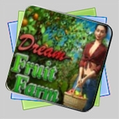 Dream Fruit Farm игра