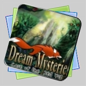 Dream Mysteries - Case of the Red Fox игра