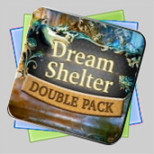 Double Pack Dream Shelter игра