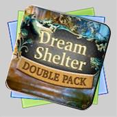 Double Pack Dream Shelter игра
