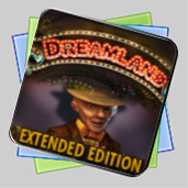 Dreamland Extended Edition игра