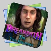 Dreampath: The Two Kingdoms игра