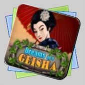 Dreams of a Geisha игра
