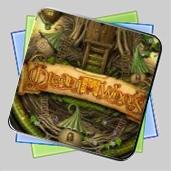 DreamWoods игра