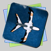 DroneSwarm игра